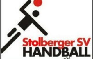 stolberger-sv-kardiologie-wuerselen